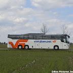 2 nieuwe Touringcars bij Van Gompel uit Bergeijk (64).jpg