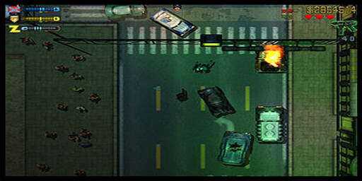 gta-2-Free-download-for-pc
