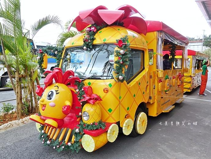 8 沖繩自由行 觀光巴士一日遊 推薦 美麗海家族服務號觀光巴士 Rado觀光巴士 美麗海水族館 琉宮城蝴蝶園 名護鳳梨園