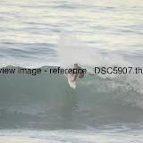 _DSC5907.thumb.jpg