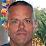 Mike deLeon's profile photo
