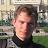 Ilya Bakulin avatar image