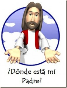 dios padre