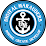 Digital Marauders's profile photo
