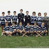 1988_team photo_Hockey_Senior boys.jpg