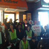 NL- Actions national day of action against wage theft - 20161117_205101.jpg