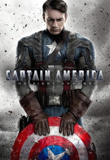 Sức mạnh thực sự của Captain America trong End Game