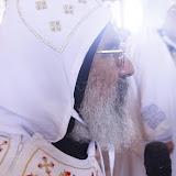 Consecration of Fr. Isaac & Fr. John Paul (monks) @ St Anthony Monastery - _MG_0848.JPG