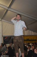 Sportfest Haitzendorf 2013_ (35)