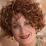 Susan Corrigan's profile photo