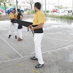 Castellers a SuriaIMG_022.JPG