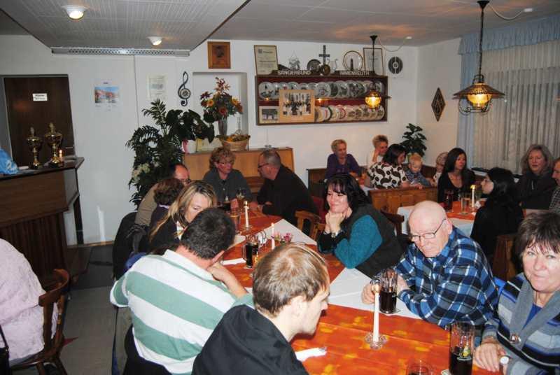 20101112 Clubabend - 003.JPG