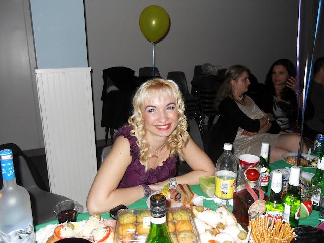 New Years Ball (Sylwester) 2011 - SDC13539.JPG