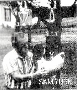 SamYurk.jpg