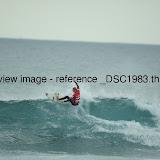 _DSC1983.thumb.jpg