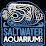 SaltwaterAquarium's profile photo
