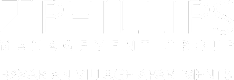 Bavarian Village Apartments Homepage