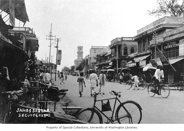 Hyderabad - Rare Pictures - James%2BSt.jpeg