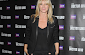 Zoe Ball feels to blame for boyfriend's suicide