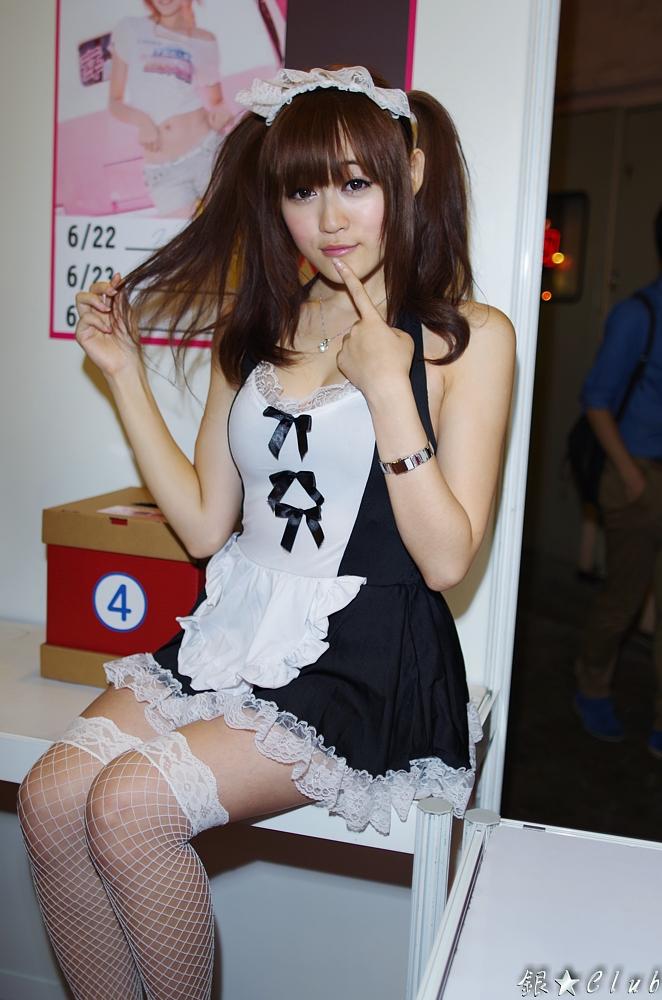 2012-06-24 Show Girl