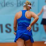 Angelique Kerber - Mutua Madrid Open 2014 - DSC_6940.jpg