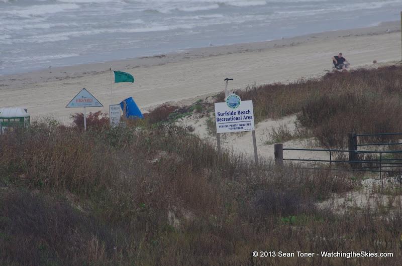 Surfside Beach Spring Break - IMGP5411.JPG