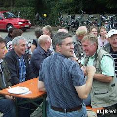 Gemeindefahrradtour 2008 - -tn-Bild 254-kl.jpg