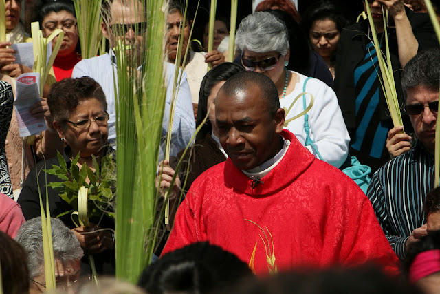Palm Sunday - IMG_8688.JPG