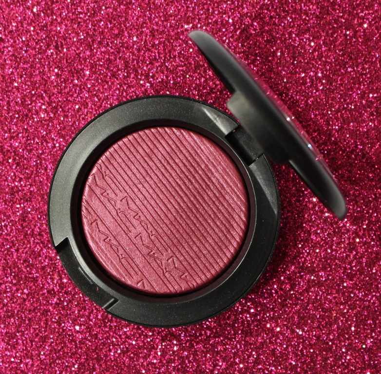 [WrappedCandyExtraDimensionBlush2017MAC%5B5%5D]