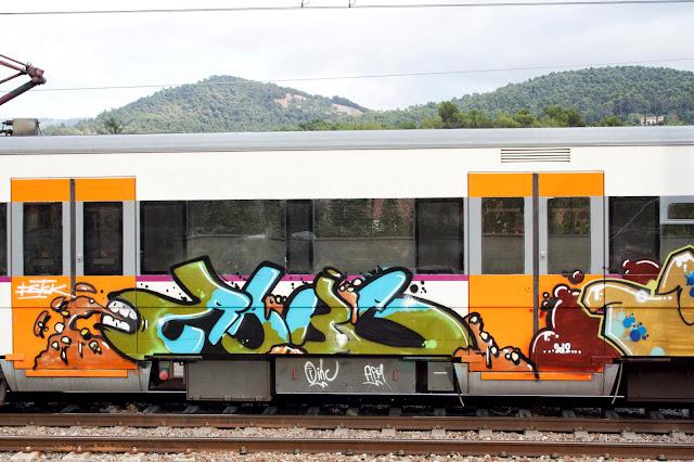 rallye (4)