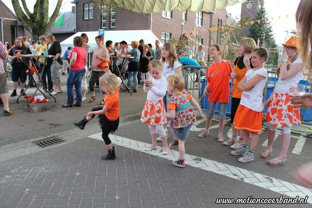 Oranjemarkt Hegelsom - IMG_8156.jpg