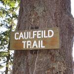 2009_10_10_Caulfeild_Trail