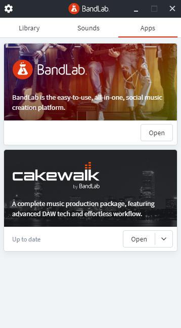 cakewalk7.jpg