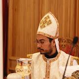 Ordination of Fr. Reweis Antoun - _MG_0904.JPG