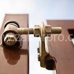 Ограждение забор (35).jpg