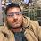 nitesh kumar's profile photo