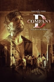 D Company 2021 Download 720p WEBRip
