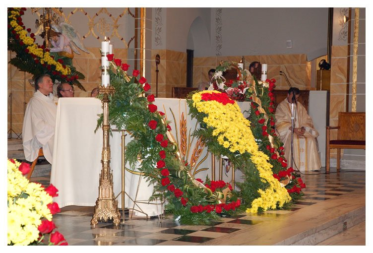 100th Anniversary of St Florian Parish - dsc_0410web.jpg