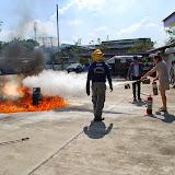 fire - DSC_0633.jpg