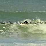 _DSC7452.thumb.jpg
