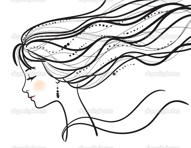 Coloring Pages For Free