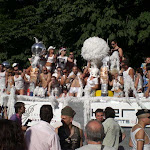 Euro-Pride-Madrid-2007-891.JPG