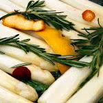 receta_esparrago_blanco_navarra-012.JPG