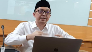 PENGUMUMAN TERBARU dari Kemendikbudristek soal Hasil Seleksi Administrasi PPPK 2021 Formasi Guru, Penting!