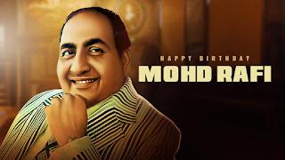 mohammad-rafi-96-birthday-the-legendary-singer-great-
