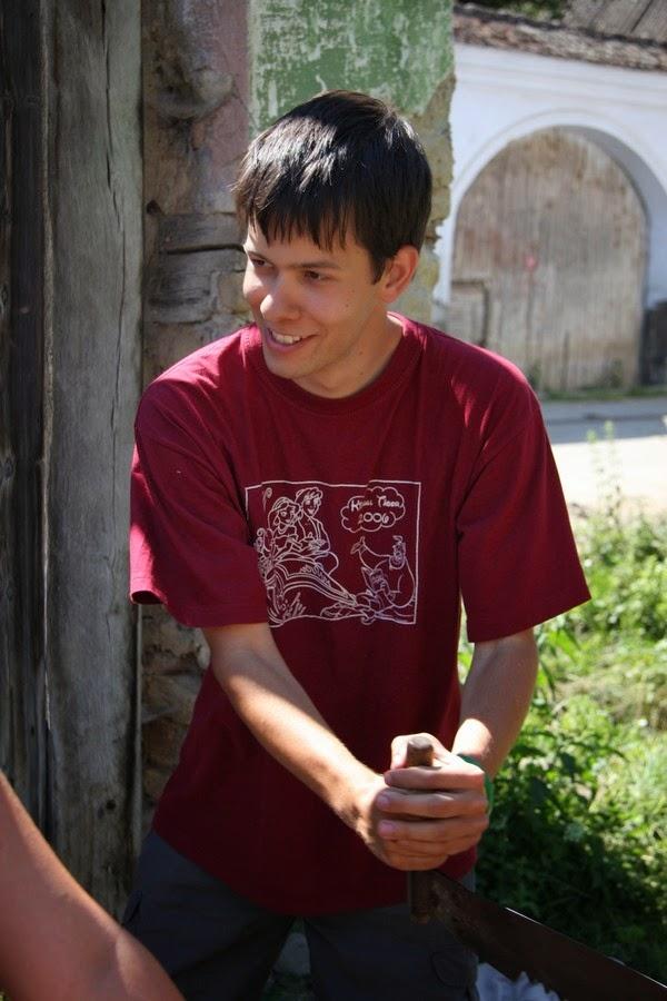 Székelyzsombor 2009 - image157.jpg