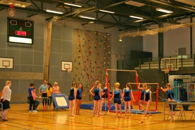 Clubwedstrijden 2014 - IMG_8161.JPG
