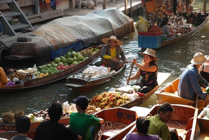 bangkok-floating-market-7