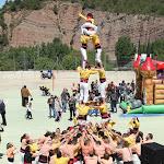 Castells a Suria IMG_092.jpg
