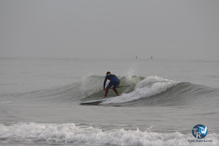 20151004_SUp canet018.JPG